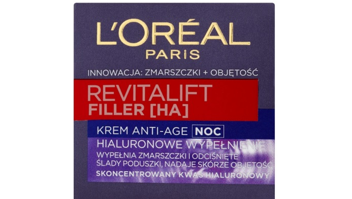 L'Oreal-Paris-Revitalift-Filler-Anti-Age-recenzja