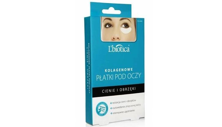 L`Biotica-kolagenowe-płatki-pod-oczy-recenzja