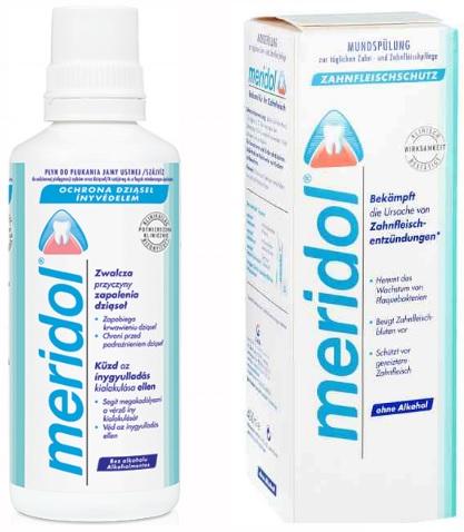 Meridol-Ochrona-Dziąseł-Płyn-do-płukania-jamy-ustnej