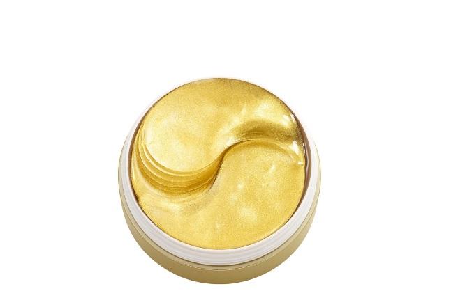 SKIN79-Golden-Snail-płatki-ze-złotem-i-mucyną-ślimaka-3