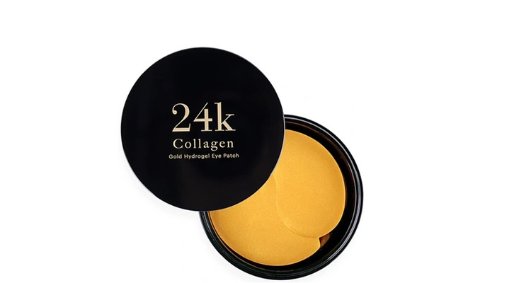 Skin79-Kolagenowe-płatki-pod-oczy