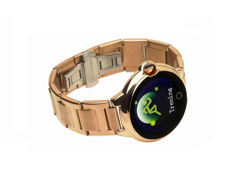 Smartwatch damski Garett Women Karen-2