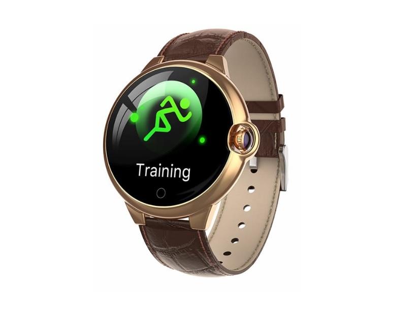 Smartwatch damski Garett Women Karen-4
