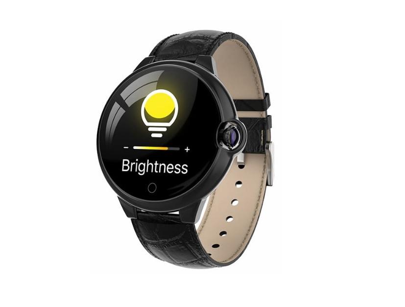 Smartwatch damski Garett Women Karen-5