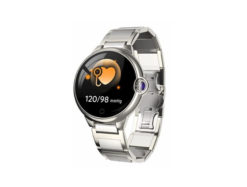 Smartwatch damski Garett Women Karen-6