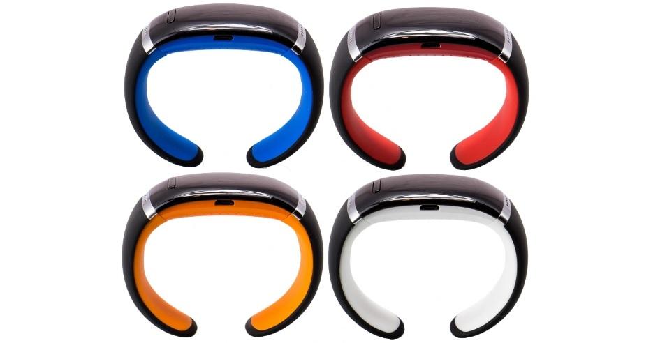 Smartwatch-damski-garret-ione-recenzja