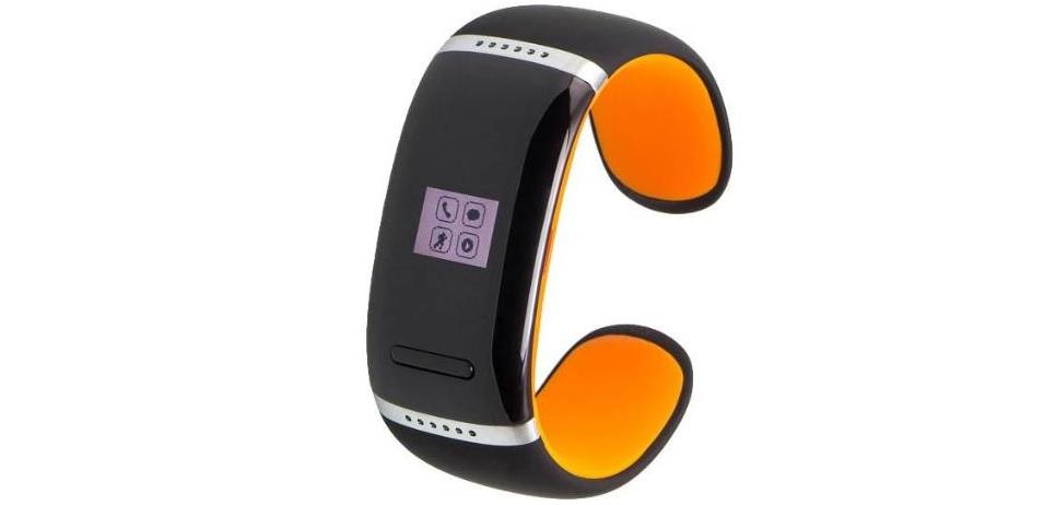 Smartwatch-damski-garret-ione