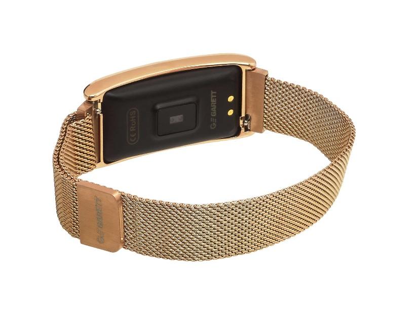 Smartwatch dla kobiet Garett Women Lucy