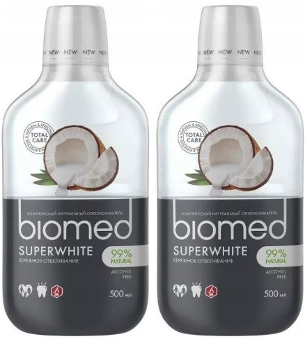 Splat-Biomed-wybielający-płyn-do-płukania-jamy-ustnej
