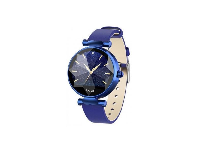 damski smartwatch Garett Women Klara