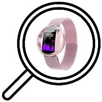 jaki-smartwatch-damski-kupic-ranking