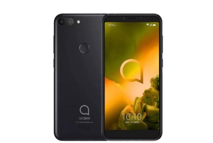 smartfon-alcatel-1s-czarny