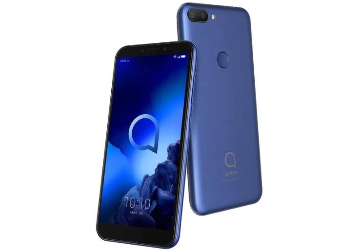 smartfon-alcatel-1s-dzieciecy-telefon