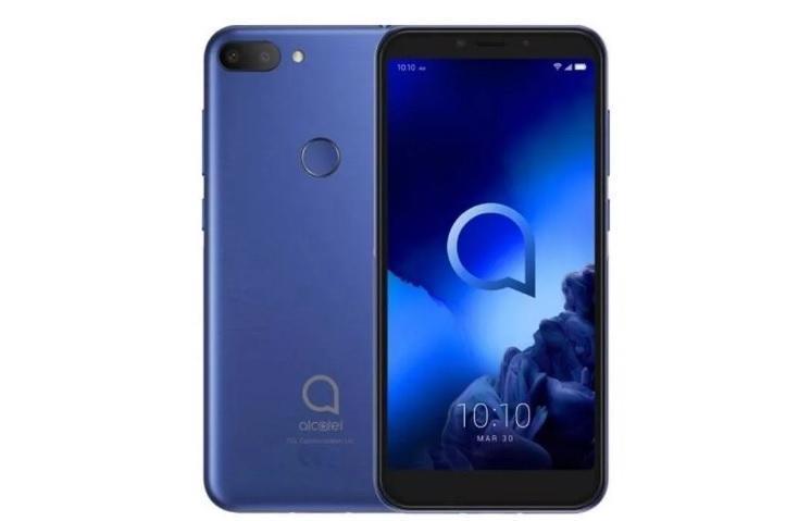 smartfon-alcatel-1s