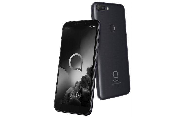 smartfon-dla-dzieci-alcatel-1s-czarny
