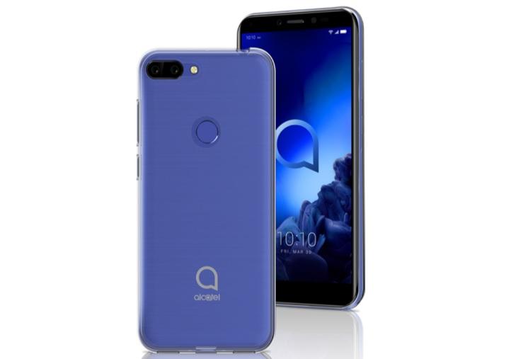 smartfon-dla-dziecka-alcatel-1s