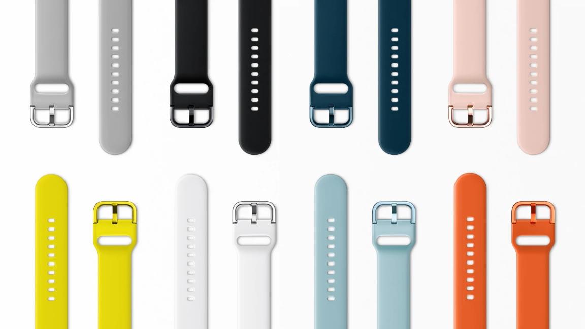 wymienne-paski-do-damskiego-smartwatcha