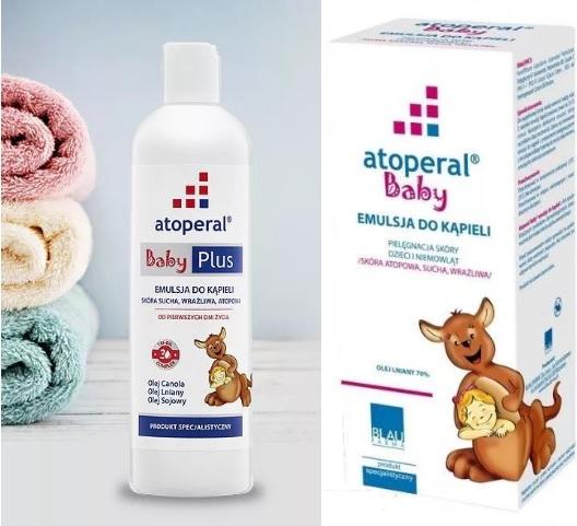Adamed-Atoperal-Baby-Plus-Emulsja-do-kąpieli-dla-niemowlat