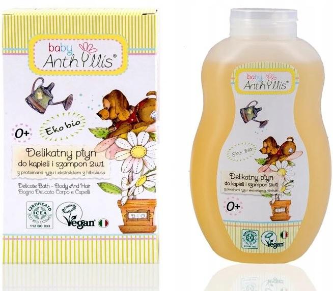 Baby-Anthyllis-Szampon-i-płyn-do-kąpieli-2W1