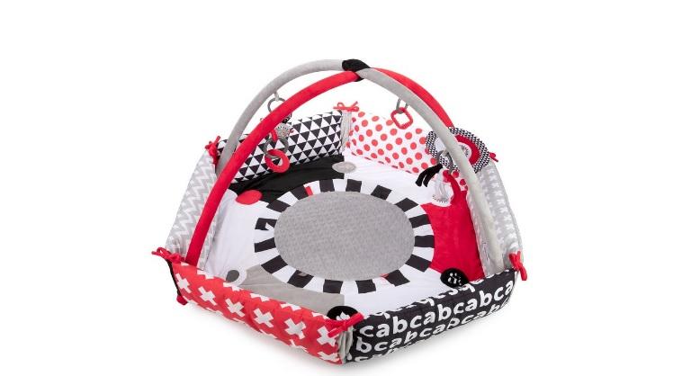 Canpol-Babies-sensoryczna-mata-do-zabawy-2