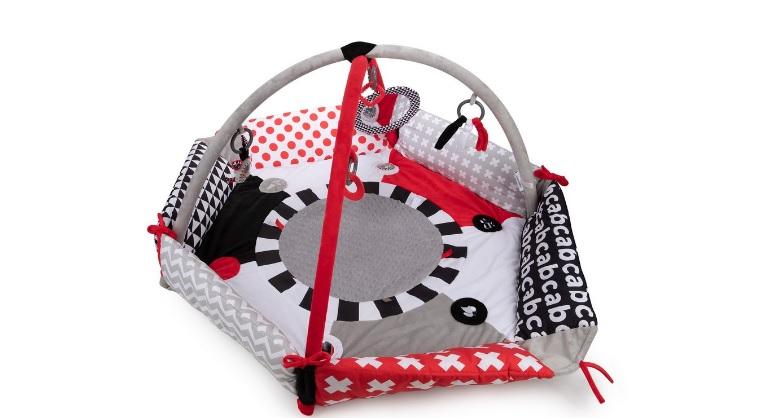 Canpol-Babies-sensoryczna-mata-do-zabawy-3
