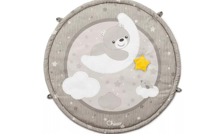 Chicco-First-Dreams-Mata-Dla-Niemowlaka-3W1-sama-mata-edukacyjna