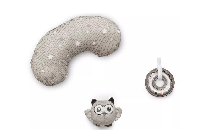 Chicco-First-Dreams-Mata-Dla-Niemowlaka-3W1-zabawki