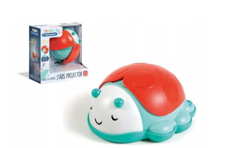Clementoni-Projektor-dla-dzieci-Biedronka-2