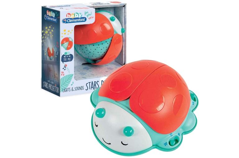 Clementoni-Projektor-dla-dzieci-Biedronka-3