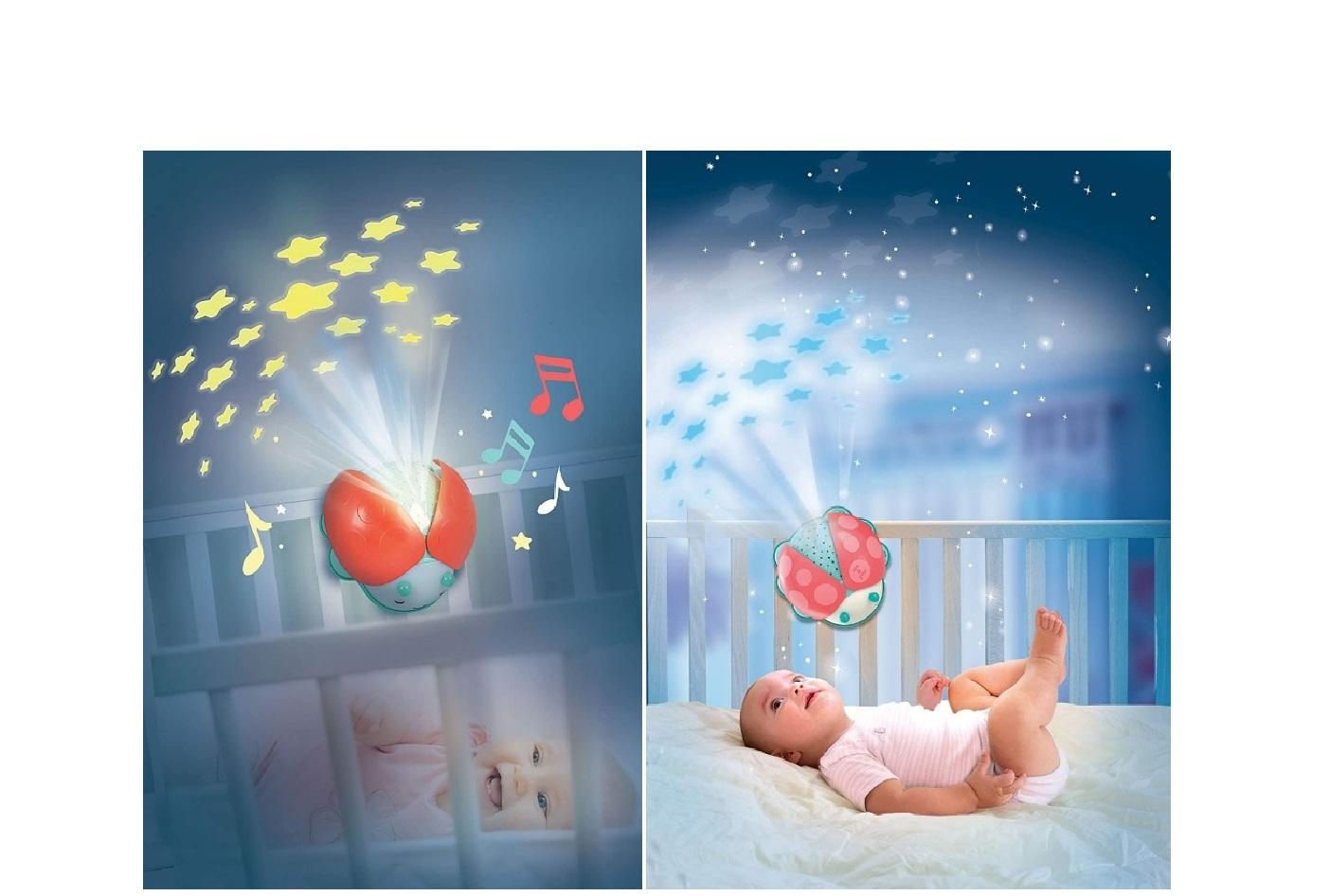 Clementoni-Projektor-dla-dzieci-Biedronka-4