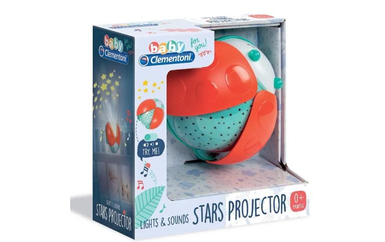 Clementoni-Projektor-dla-dzieci-Biedronka