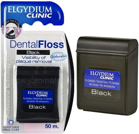 Elgydium-Czarna-Nic-Dentystyczna