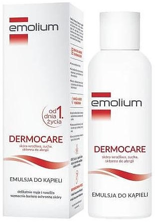 Emolium-DERMOCARE-Emulsja-Do-Kąpieli-dla-niemowlat