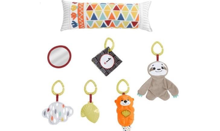 Fisher-Price-Mata-sensoryczna-Deluxe-zabawki