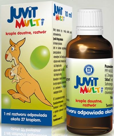 Juvit-Multi-krople-doustne