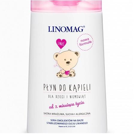 Linomag-Płyn-do-kąpieli-dla-dzieci-i-niemowląt