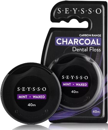 SEYSSO-Carbon-Nic-dentystyczna-z-aktywnym-węglem