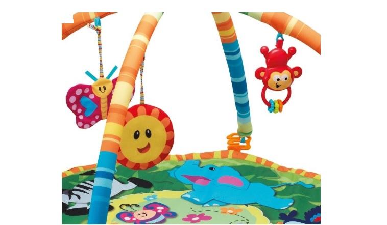 Smily-Play-Mata-Edukacyjna-Dżungla-5