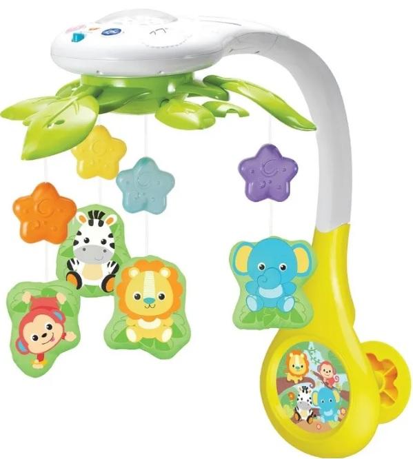 Smily-Play-Muzyczna-Karuzela-z-projektorem-Zoo