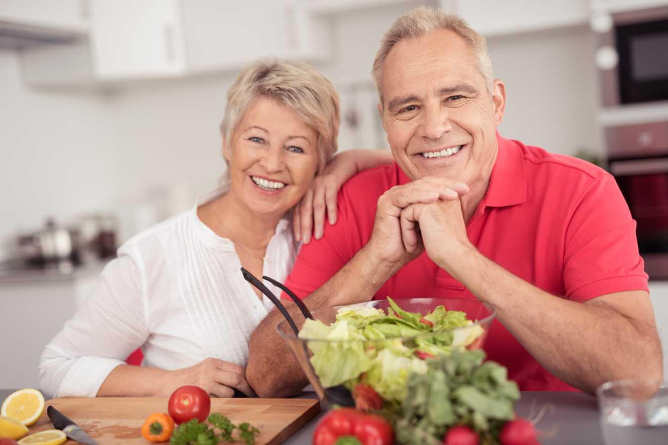 dieta-w-trakcie-menopauzy.jpg