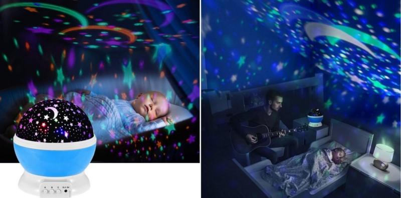 dobry-projektor-dla-dzieci-gwiazdy
