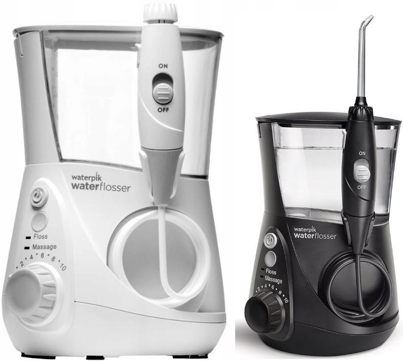irygator-do-zebow-Waterpik-Wp-660e2-Ultra-Professional