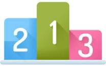 maty-edukacyjna-do-zabawy-ranking