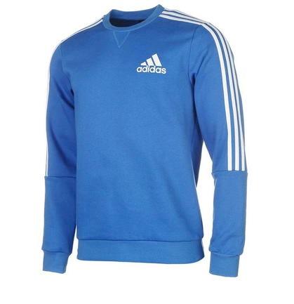 meska-sportowa-bluza-adidas