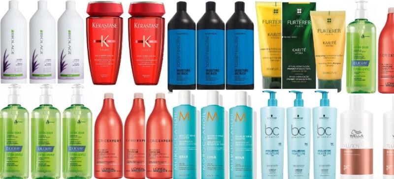 najlepszy-szampon-nawilzajacy-ranking