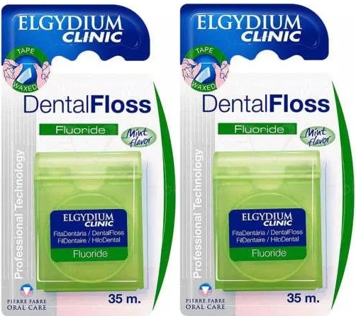 nic-dentystyczna-ELGYDIUM-CLINIC-Dental-Floss