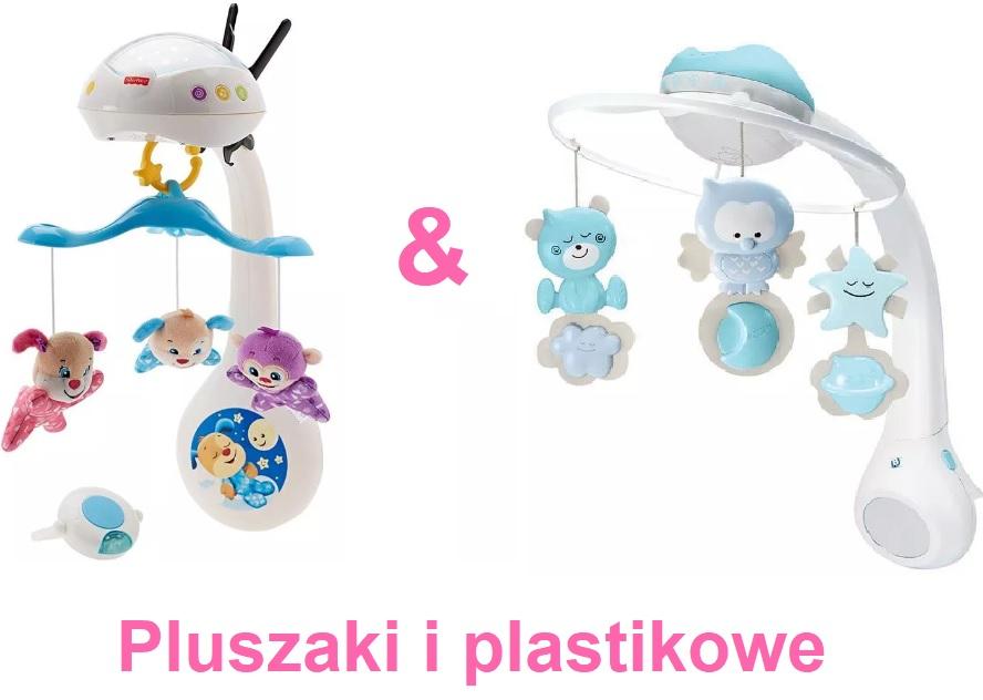 pluszaki-zabawki-plastikowe-karuzela-na-lozeczko