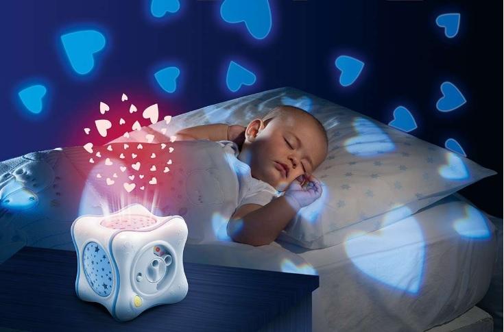 projektor-dla-dziecka-Chicco-Tęczowa-Kostka