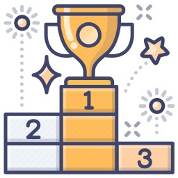 ranking-ikona-3