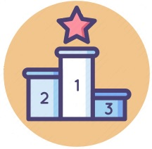 ranking-ikona